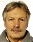 Klaus Gerken