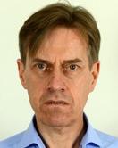 Peter Kanthak