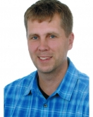 Stefan Wahler