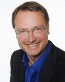 Michael Stürzenberger