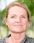 Barbara Muhlhardt