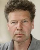 Dirk Borm