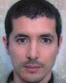 Marc Doradzillo