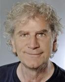 Herbert Matern
