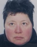 Evelyn Rüsseler