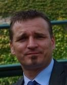 Frank Stutz