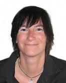Simone Gunkel