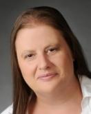 Susanne  Nömer