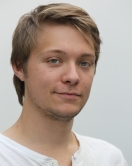 Tim Schulze