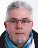 Maik Bernhardt