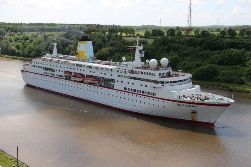 Maritime Fotografie