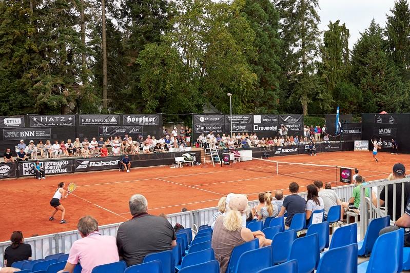 Liqui Moly Open Karlsruhe