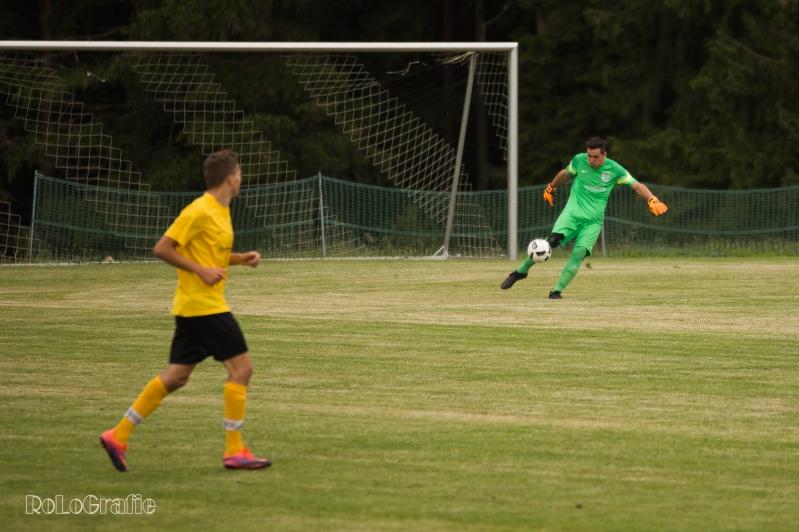 Lokal Sport