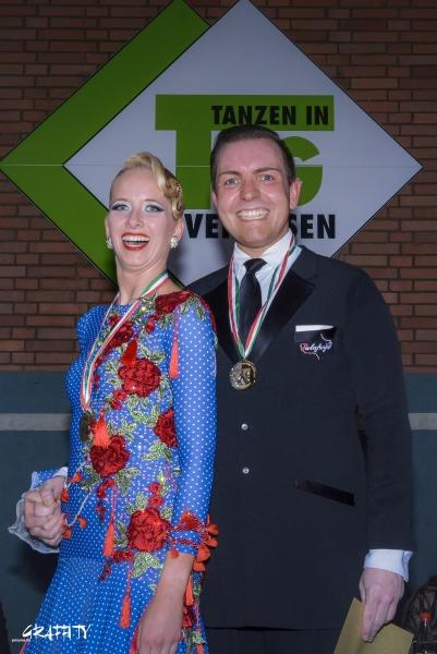 Landesmeister 2019