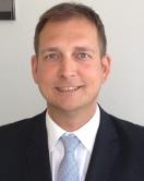 Lars Schewiola