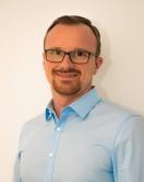 Martin Baaske