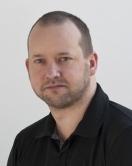Holger Straede