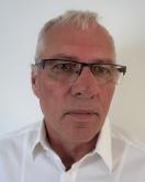 Günter Heuman-Storp