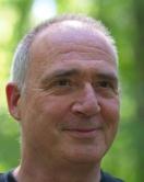 Stefan Eschweiler