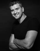 Tomasz Morawski