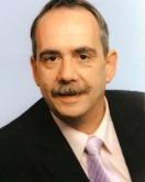 Thomas Matzke