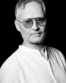 Dipl.-Des. Markus Jöhring