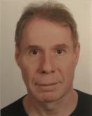 Gerald Scheibner