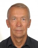 Helge Schubert