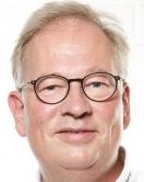 Dr. Rainer Kreuzkamp