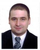 Steffen Schütz