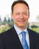 Dr.Wolfgang Drescher