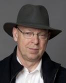 Lothar Bluoss