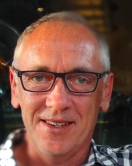 Dr. med. Markus Herchenbach