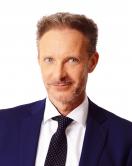 Holger Vogt