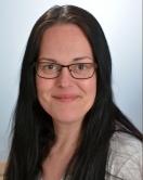 Janett  Buchheim