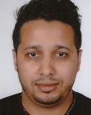 Jad Bamarouf