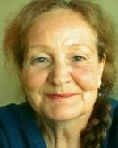 Brigitte Jankord