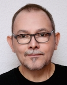 Klaus-Dieter Brühl