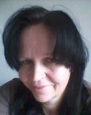Birgit Engelbrecht