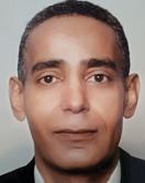 Fozi  Ali Mohammed Labyad