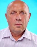 Gerhard Schlechte