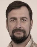 Sven Domaschk