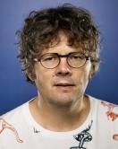 Reinhard  Pascher