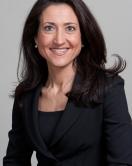 Peggy Loehner