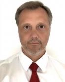 Jens Dobbusch