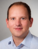Christoph Beisswanger