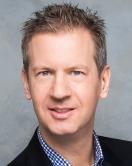 Jürgen Felger