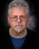 Manfred Limmer