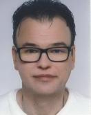Christoph Börgmann