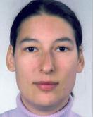 Luise Böttcher